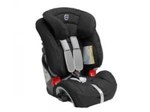 alquiler-de-coches-con-sillas-de-niños