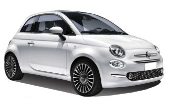 Cheap car hire in Palafrugell